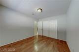 2215 Marlboro Drive - Photo 27