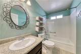 2215 Marlboro Drive - Photo 30