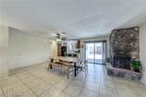 2215 Marlboro Drive - Photo 9