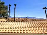 831 Mesa Boulevard - Photo 2