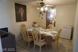 3842 Terrazzo Avenue - Photo 11