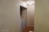 3842 Terrazzo Avenue - Photo 17