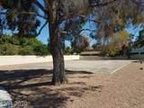 1544 Hialeah Drive - Photo 12