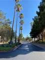 7300 Pirates Cove Road - Photo 35