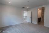9290 Casa Sierra Lane - Photo 15