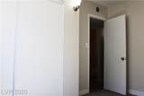 2101 Hassell Avenue - Photo 19