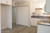2101 Hassell Avenue - Photo 9