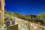 1824 Madera Canyon Place - Photo 45