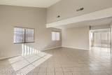 4007 Bridgeview Circle - Photo 5