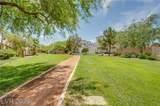 249 Serenity Ridge Court - Photo 25
