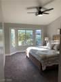 2645 Highvale Drive - Photo 26