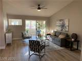 2645 Highvale Drive - Photo 6