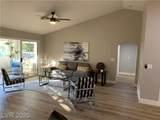 2645 Highvale Drive - Photo 7