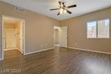 9580 Reno Avenue - Photo 12