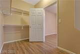 9580 Reno Avenue - Photo 17