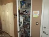 4812 Winterset Drive - Photo 32