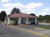 4812 Winterset Drive - Photo 38