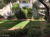 6250 Flamingo Road - Photo 13