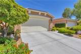 4664 Regalo Bello Street - Photo 1