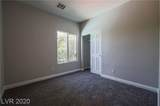 2514 Foxmoore Court - Photo 22