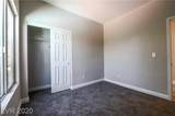 2514 Foxmoore Court - Photo 23