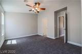 2514 Foxmoore Court - Photo 26