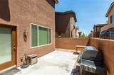 10433 Yew Blossom Avenue - Photo 30