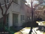 3131 Key Largo Drive - Photo 2