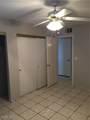 3131 Key Largo Drive - Photo 25