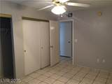 3131 Key Largo Drive - Photo 27