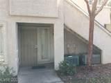 3131 Key Largo Drive - Photo 4