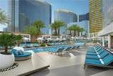 3750 Las Vegas Boulevard - Photo 44