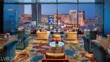 3750 Las Vegas Boulevard - Photo 45