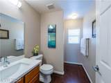 5677 Low Stakes Court - Photo 10