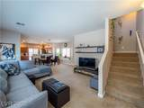 5677 Low Stakes Court - Photo 11