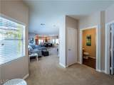 5677 Low Stakes Court - Photo 12