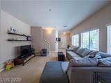 5677 Low Stakes Court - Photo 14