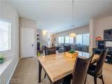 5677 Low Stakes Court - Photo 17