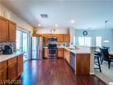 5677 Low Stakes Court - Photo 19