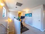 5677 Low Stakes Court - Photo 27