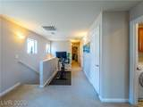 5677 Low Stakes Court - Photo 28