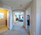 5677 Low Stakes Court - Photo 33