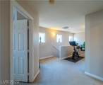 5677 Low Stakes Court - Photo 34