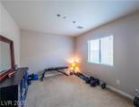 5677 Low Stakes Court - Photo 35