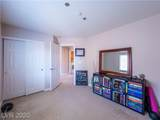 5677 Low Stakes Court - Photo 36