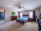 5677 Low Stakes Court - Photo 37