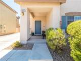 5677 Low Stakes Court - Photo 4