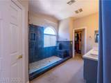 5677 Low Stakes Court - Photo 40