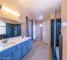 5677 Low Stakes Court - Photo 42