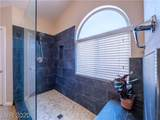 5677 Low Stakes Court - Photo 43